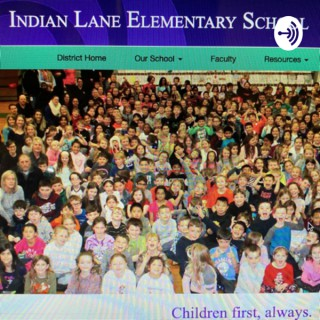 Inside the Lane: The Why's that make Indian Elementary School Exceptional