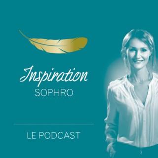 Inspiration Sophro