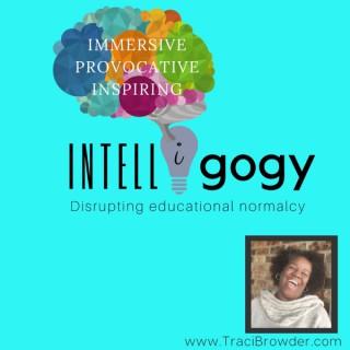 Intelligogy