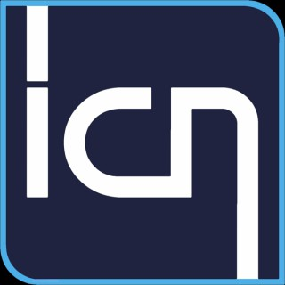 Intensive Care Network Podcasts