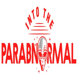 Into The Parabnormal with Jeremy Scott
