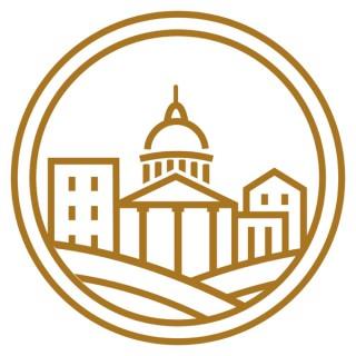 Iowa City Church Podcast