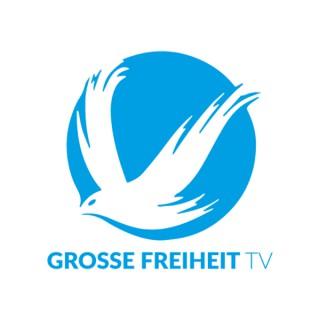 GROSSE FREIHEIT TV