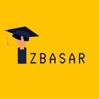 IzBasar Podcast