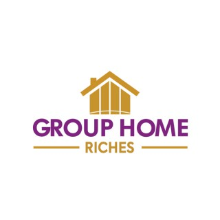 Group Home Riches