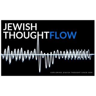 Jewish Thoughtflow