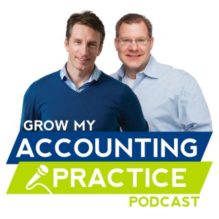 Grow My Accounting Practice   Tips for Accountants & Bookkeepers to Grow Their Business