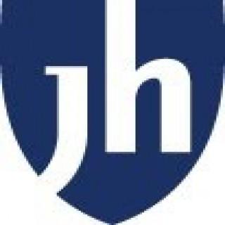 JHU Press Journals Podcasts