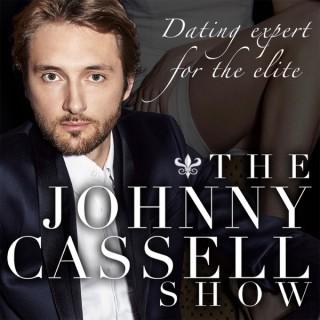 Johnny Cassell