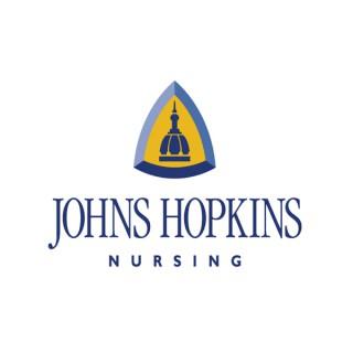 Johns Hopkins Nursing   Center for Nursing Inquiry – Johns Hopkins Medicine Podcasts