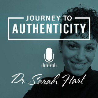 Journey to Authenticity - Purpose | Spirituality | Relationships | Body-Mind