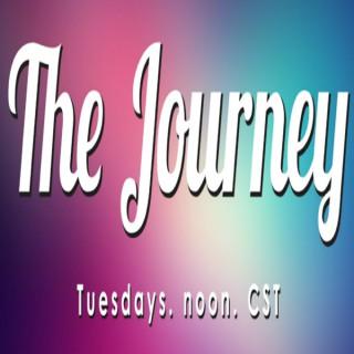 Journey With Deanna