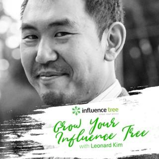 Grow Your Influence Tree
