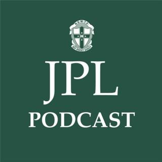 JPL Podcasts