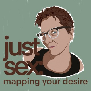 Just Sex: Mapping Your Desire