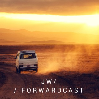 JW Forwardcast