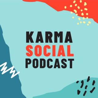 KarmaSocial