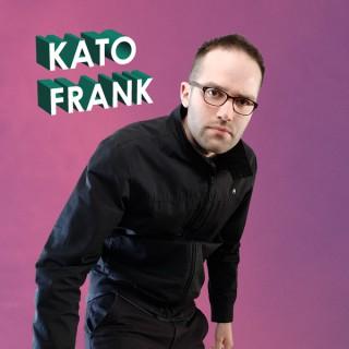 Kato Frank
