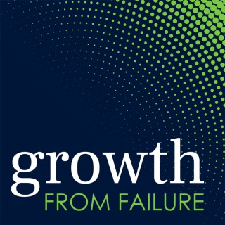 Growth From Failure