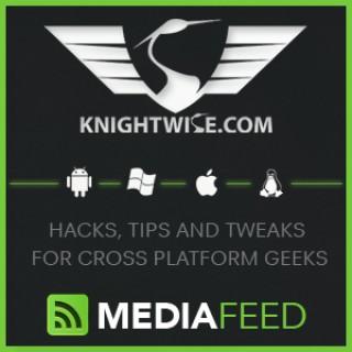 Knightwise.com Mediafeed