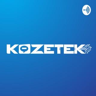 KOZETEK