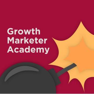 Growth Marketer Academy by Squirrel Digital Marketing   Social Media Marketing   Growth Marketing