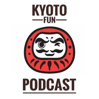 Kyoto Fun Podcast