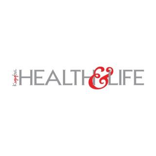 Kyyba: Health & Life