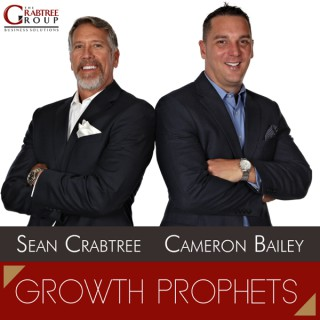 Growth Prophets