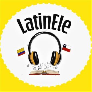 Latin ELE | Aprende Español - Learn Spanish