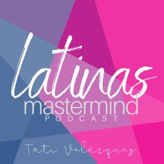 Latinas Mastermind