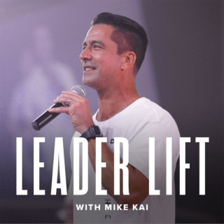 LEADER LIFT