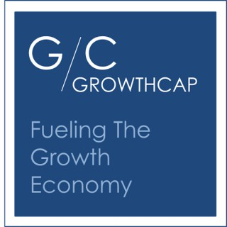 GrowthCap Insights