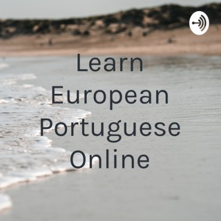 Learn European Portuguese Online