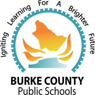 Learn in Burke: a Burke County Public Schools Podcast
