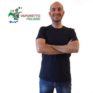 Learn Italian with Vaporetto Italiano