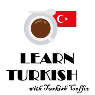 Learn Turkish  -Intermediate-