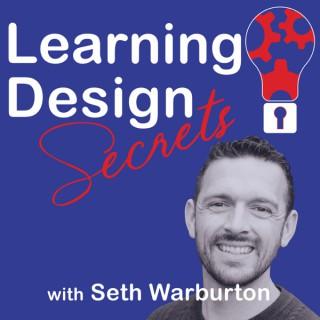 Learning Design Secrets