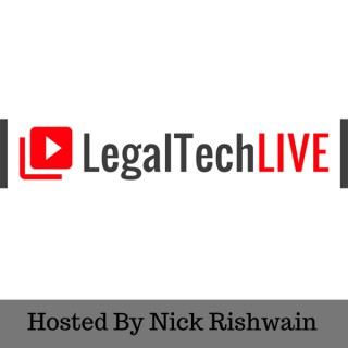 LegalTechLIVE