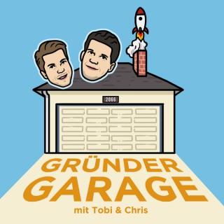Gründer Garage
