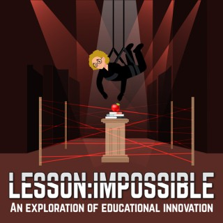 Lesson: Impossible
