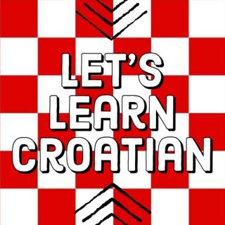 Let's Learn Croatian