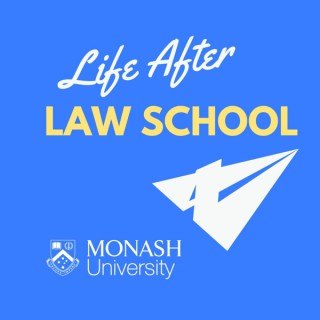 Life After Law School