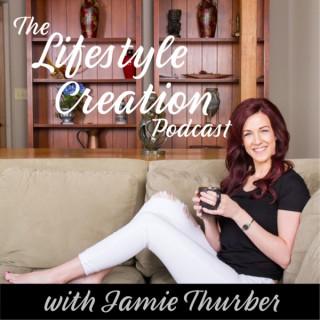 Lifestyle Creation