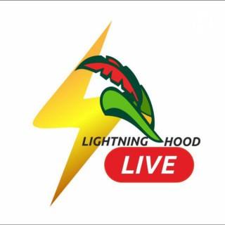 Lightning Hood Live