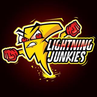 Lightning Junkies