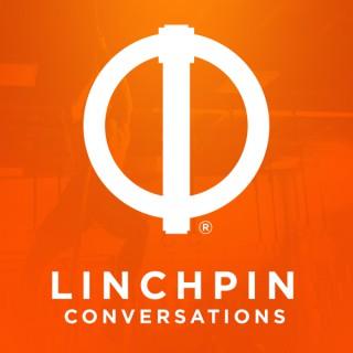 Linchpin Conversations