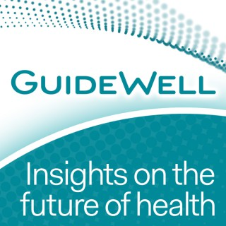 GuideWell Insights: Discerning commentary on health care consumerism, new care delivery and health care innovation.