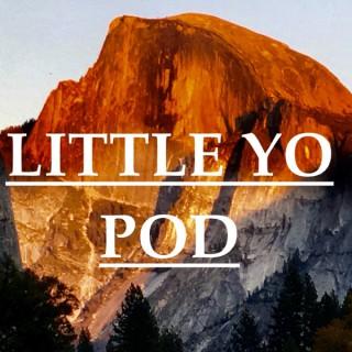 Little Yo Pod