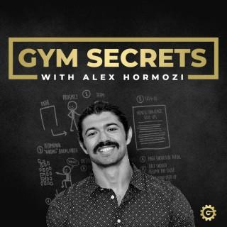 Gym Secrets Podcast